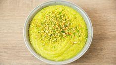 Foto: Screen story Vegetarian Eggs, Wheat Beer, Vegetable Dishes, Hummus, Brewing, Food And Drink, Vegan, Vegetables, Healthy