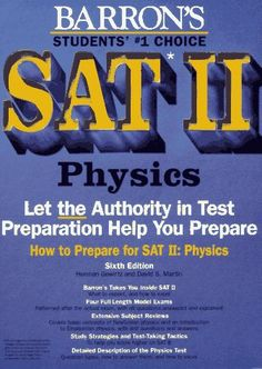 Sat Essay Prompts Writing Questions Pdf   Essay
