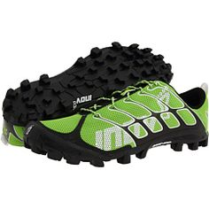 new running shoes! My completing the Spartan Race present to myself!