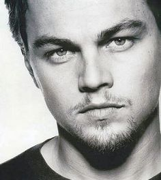 "Leonardo Dicaprio  ""Someone give that man a camera and a Boston accent...he could shoot a movie from his seat"" @Amy Salomone"