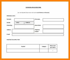 Application For Leave Form How To Check Up Ration Card New List 2017 Download Application Form .