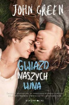 The Fault in Our Stars USA Century Fox Shailene Woodley, Ansel Elgort, Willem Dafoe, Laura Dern. John Green, Shailene Woodley, The Fault In Our Stars, Movie List, Movie Tv, Movies To Watch, Good Movies, Emission Tv, Teen Books
