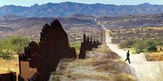 Drug Cartels/Illegal Aliens Given All Access Pass to America   INVASION USA July 25, 2014 Infowars reporter Joe Biggs continues investigating border in Arizona. Major drug smuggling corridor..massive Holes that have been cut open by drug cartels to drive truck loads into the US