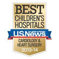 Heart Encyclopedia   Cincinnati Children's