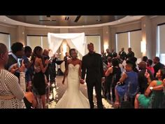 Sunset Room (2) | Wedding Highlight Video