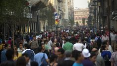 World Population Will Nearly Double by 2100