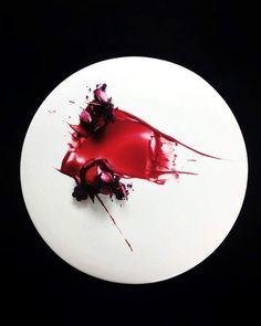 #plums#yblinc#sweet#food by yblinc