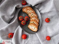 Child Friendly, Kid Friendly Meals, Ricotta, Sausage, Cookies, Meat, Desserts, Recipes, Food
