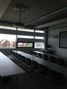 Naruto, Conference Room, Building, Table, Furniture, Home Decor, Decoration Home, Room Decor, Buildings