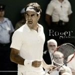 http://www.googlesportsclub.com/tennis/federer-survives-match-points-against-monfils/