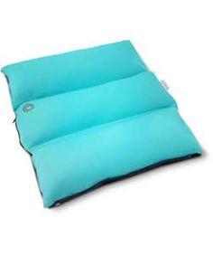 HoMedics Versatile Pillow Massager.