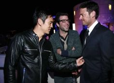 karl urban photo: ST hotties john_cho_zach_quinto_karl_urban_gallery_primary.jpg