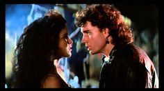 the lost boys max | The Lost Boys Trailer Movie info cast, review 1987 - YouTube