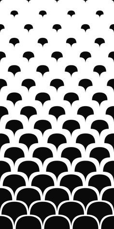 100 black and white pattern designs - vector background collection Geometric Patterns, Monochrome Pattern, White Patterns, Textures Patterns, Geometric Shapes, Vector Pattern, Pattern Art, Abstract Pattern, Pattern Designs