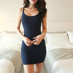 a03bcf9ddd4d Size Chart on Picture Material  100% Cotton High Quality --- Delivery Time
