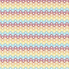 aw_circus_striped stars 3.jpg