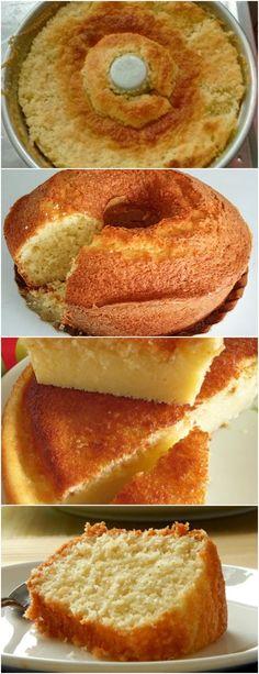 BOLO CAÇAROLA DE LIQUIDIFICADOR, RECEITA ITALIANA MARAVILHOSO E FÁCIL !! VEJA AQUI>>>No liquidificador colocar a xícara de leite, o queijo, o coco, a essência de baunilha,  #receita#bolo#torta#doce#sobremesa#aniversario#pudim#mousse#pave#Cheesecake#chocolate#confeitaria# Coco, Food Inspiration, Yummy Food, Mousse, Meals, Cheesecake, Breakfast, Desserts, Chocolate
