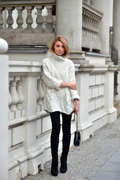 Kasia from Makelifeeasier.pl
