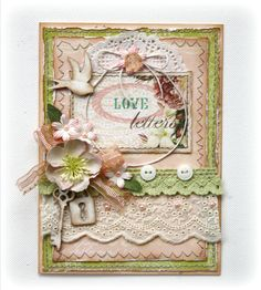 Such a Pretty Mess: Websters Pages Projects & My NovelTree!!
