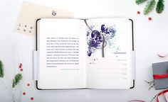 Gute Planung ist die halbe Miete! Und ein persönlicher #Kalender oder #Timer der unvergessliche Begleiter. Ob mit eigenen Fotos, Terminen, die ihr bereits vormerkt oder Geburtstagen. Für mehr Würze bei den Fotos einfach die #Photoshop-Actionen einsetzen und fertig ist das persönliche #Geschenk für die Handtasche oder die Wand. Einfach individualisieren und ab in den Druck.  #xmas #christmas #Template #Vorlage #Kalender #Wandkalende