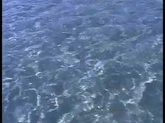 lb-wordlvisit à la Presqu'île d'ELAFONISSI, Crète