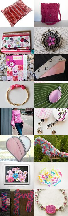 Gifts You've Been Looking For by sylvia on Etsy--Pinned with TreasuryPin.com #Etsy #EtsyRMP #PayItForward