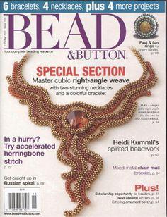 105 Boncuk & Düğme Dergisi, Ekim 2011, 105. (Kullanilmis), Sova ġirketler