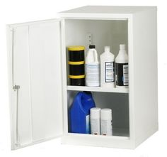 Gunpowder Storage Cabinet Plans | Http://divulgamaisweb.com | Pinterest |  Cabinet Plans, Storage Cabinets And Storage