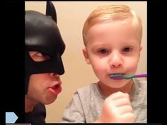 BatDad | The Best Bat Dad Vines Compilation 2013 [HD]: Oh, I just love this!