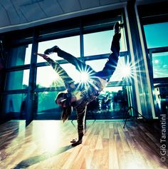 hip hop dance photography - Google Search