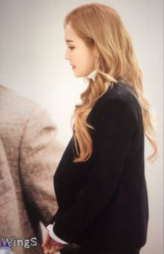 http://fy-jessicajung.tumblr.com/page/3