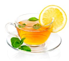 Un ceai cald, relaxant si topitor de grasimi? http://www.slabescusor.ro/produs/ceai-herbalife-pe-baza-de-plante-50g