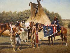 The_Chief's_Flag.jpg (3474×2609)