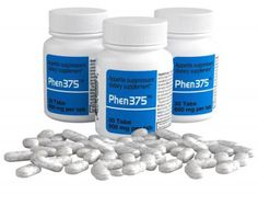 Purchase phen375 online to get into shape rapidly