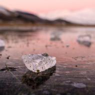ClickAlps Story - Frozen Season