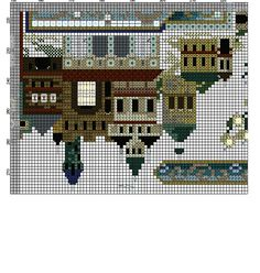 0fabeda831c86e3c3081cb9720d85b9a.jpg (665×699)