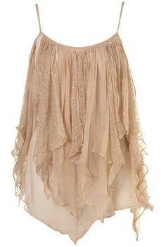 pair this with skinny black jeans or black leather jeans