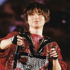 Ryosuke Yamada, Idol, Sayings, My Love, People, Movies, Movie Posters, Fictional Characters, Peach