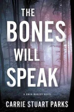 A killer with a penchant for torture has taken notice of forensic expert Gwen Marcey . . . and her daughter. When Gwen Marceys dog comes home with a human skull and then leads her to a cabin in the wo