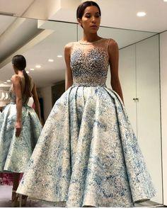 Glam Dresses, Couture Dresses, Elegant Dresses, Sexy Dresses, Beautiful Dresses, Nice Dresses, Evening Dresses, African Bridesmaid Dresses, African Maxi Dresses
