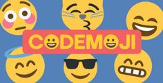 Mozilla launches Codemoji to educate users about encryption with emoji