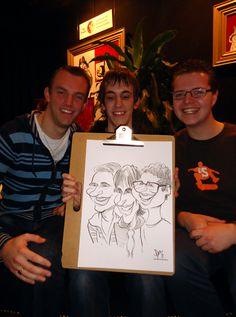 Internationale Artiesten- en Evenementenbeurs 2012 (Eindhoven)