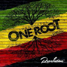 Reggae On The River, Calypso Music, Rasta Art, Tree Roots, Reggae Music, Dance Hall, Love Messages, Bob Marley, Green And Gold