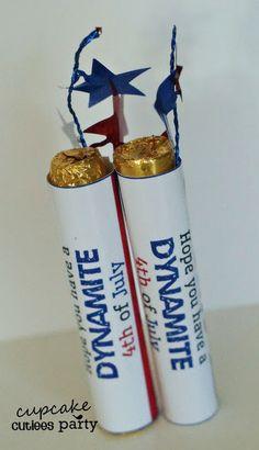 Rolo Dynamite