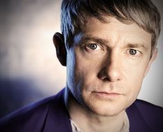 Martin Freeman. Oh holy crap--this is my FAVORITE pic of Jawn. Hnnnnnnnng!
