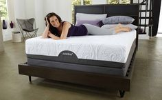iComfort Mattress Reviews for Comfortable Sleeping Experience