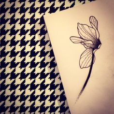 Cyclamen 3.0! Pour vos projets tattoo, une seule adresse >> futurballistik@ho... #cyclamen #blackflower #flowerstattoo #fleur #tatouegedefleur #tatoueur #tattooer #tattooer #tattooartist #tattooart #tattoodesign #artistetatoueur #inkedbyguet #design #dotwork #dotworker #dotworktattoo #designtattoo #guet #graphism #workshopbynoid #graphictattoo #blackwork #blacktattoo #blackworker #blacktattooart