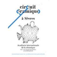 Circuit céramique à Sèvres : la scène française contemporaine - DEC 0 FRA