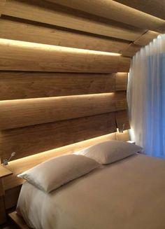 Interior lighting ideas. Valaistus ideat. Belysning idéer.