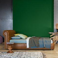 Furniture from international interior design brands. Mid-century Modern, Contemporary, Mid Century Design, Modern Furniture, Designer, Branding Design, Interior Design, Collections, Home Decor